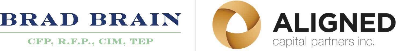 Brad Brain | Aligned Capital Partners Inc.