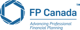 FP Canada Advancing Professional Financial Planning